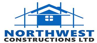 northwest-header-logo